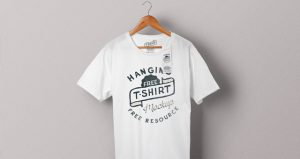 007-t-shirt-brand-hanging-hanger-fabric-mockup-presentation-free-resource-psd