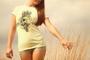 Female-t-shirt-mock-up-mockup6