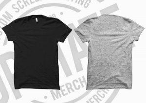 t-shirt-mockup-design-(15)